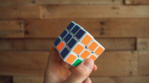 Smarte tanker bak smarte løsninger